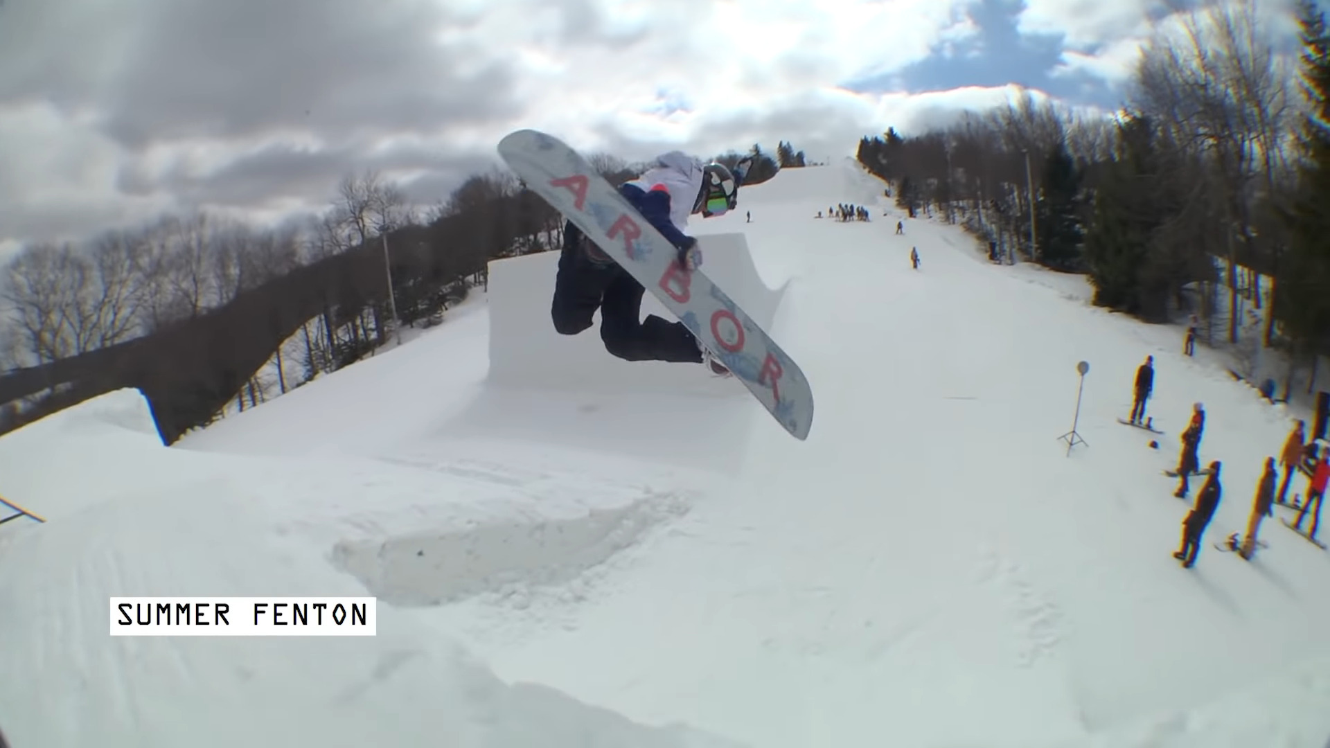 ms superpark 2019 day 2