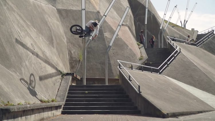 real bmx 2019 greg illingworth