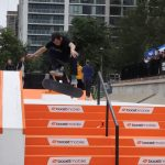dew tour aimless ep1