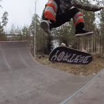 dew tour aimless ep5