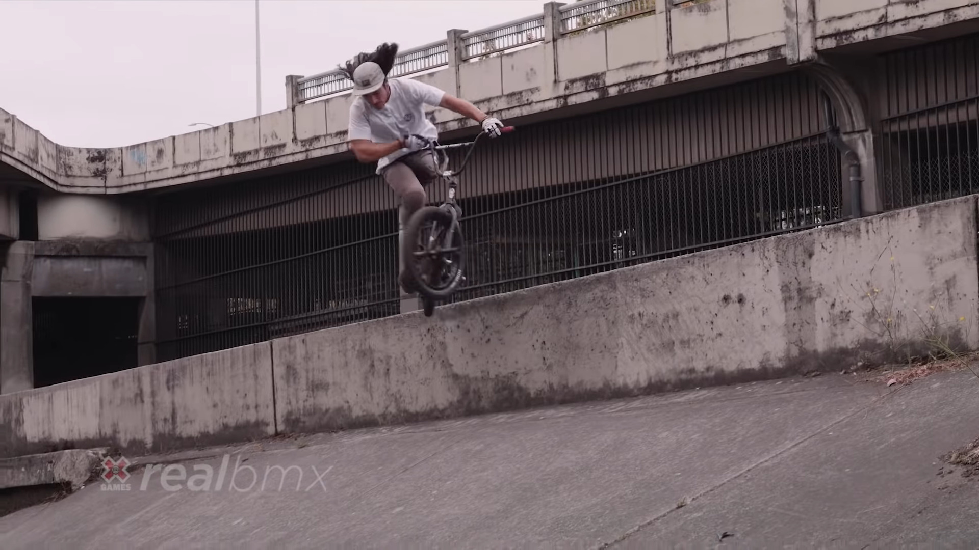 real bmx 2020 julian molina