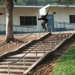 best trick 2020 alex midler